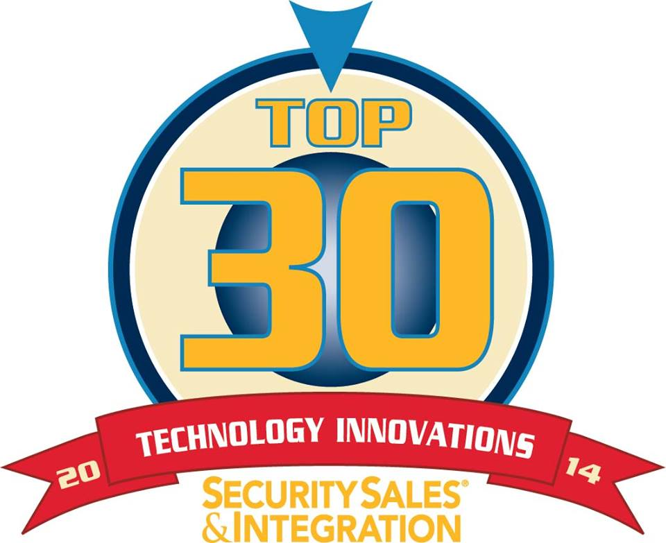 2014_technology_innovations_securitysales_and_integration_top_30_logo