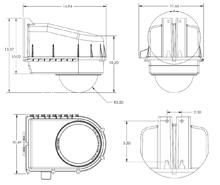 Dotworkz-D2-CAD