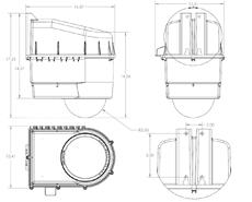 Dotworkz-D3-CAD