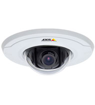 AXIS M3014 Cameras for Compatible Enclosures made by Dotworkz