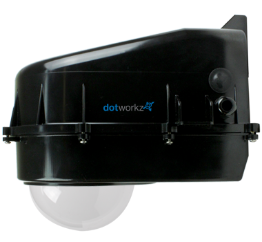 D2 (D Series) Black Edition IP68