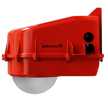 D2 (D Series) Red Color Option