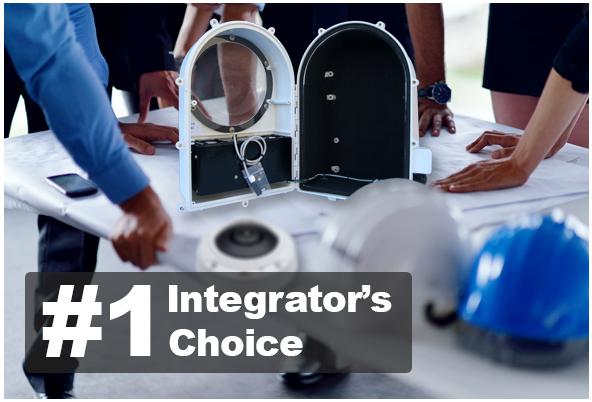 dotworkz-2014-integrator-image-new