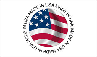 Dotworkz Certifications Made in the USA - American Made