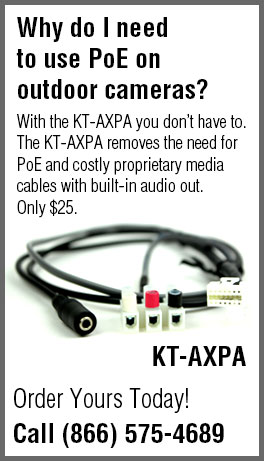 Dotworkz November 2014 Newsletter Products That Save You Money KT-AXPA