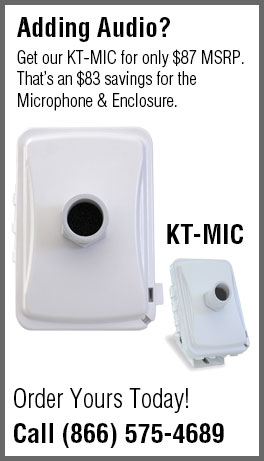 Dotworkz November 2014 Newsletter Products That Save You Money KT-MIC