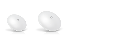 Ubiquiti PowerBeam M Series