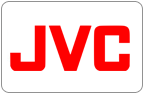 jvc logo small