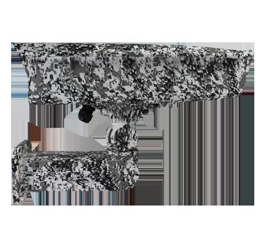 S-Type Snow Camouflage