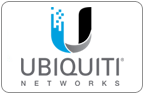 Ubiquiti Logo Small